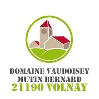 Domaine Bernard Vaudoisey Mutin Pommard