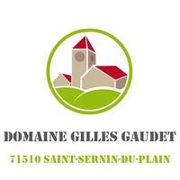 photo Domaine Gilles Gaudet Bourgogne Cote du Couchois